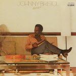 Johnny Bristol / Strangers [Used LP]