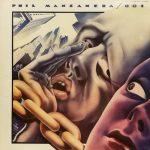 Phil Manzanera / 801 – Listen Now!! [Used LP]