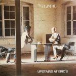 Yazoo / Upstairs At Eric's [Used LP]