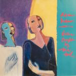 Adrian Belew / Desire Caught By The Tail [Used LP]