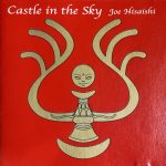OST. / Castle in the sky [Used CD]