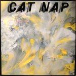浅川マキ (Maki Asakawa) / CAT NAP [USED LP]