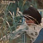 富樫雅彦(Masahiko Togashi) / Story of Wind Behind Left [USED LP]
