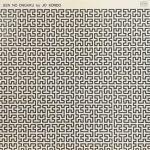近藤譲 (Jo Kondo) / SEN NO ONGAKU [Used LP]