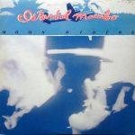 ムーンライダーズ (Moon Riders) / イスタンブール・マンボ ISTANBUL MAMBO [USED LP]