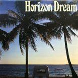 高中正義, 深町純, カリオカ(Masayosi Takanaka, Jun Fukamachi, Karioka / Horizon Dream