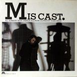 沢田研二 (Kenji Sawada) / MIS CAST