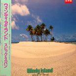SPICK & SPAN / WINDY ISLAND