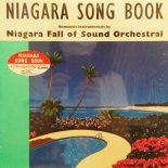Niagara Fall Of Sound Orchestral / Niagara Song Book [Used LP]