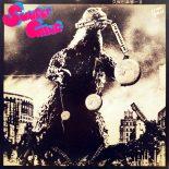 久保田麻琴と夕焼け楽団 / Sunset Gang [Used LP]