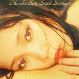佐藤奈々子 / Sweet Swingin'
