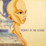 DJ Nozawa / Memory Of The Future
