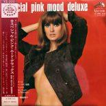 VA / スペシャル・ピンク・ムード・デラックス(Special Pink Mood Delax) [USED LP]