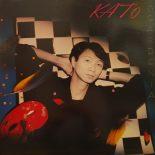 加藤和彦(Kazuhiko Kato)/ Gardenia ガーディニア [Used LP]