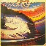 Crosswind / Crosswind [Used LP]