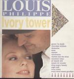 louisphilippe_ivorytowerlp.jpg