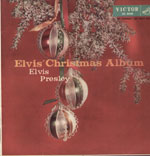 elvis_christmasls5038.jpg