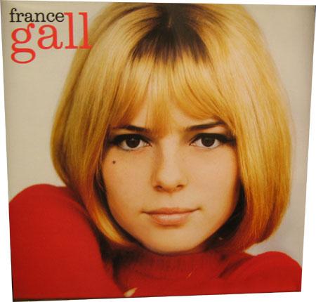 france-gal.jpg