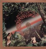 MILES DAVIS/AGARTHA[LP]