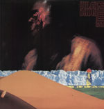 MILES DAVIS/PANGEA[LP]