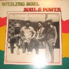 wailingsoul-soulpower.jpg
