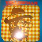yellowman-underme.jpg