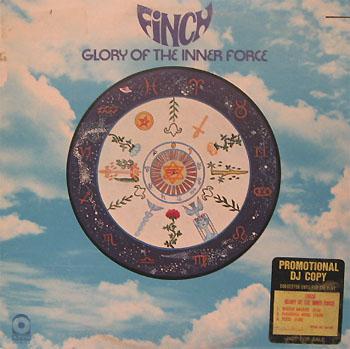 finch-1-copy.jpg