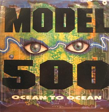 model500.jpg
