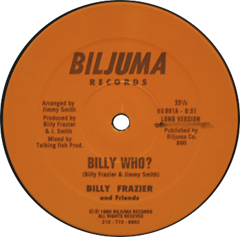 billywho-1-copy.jpg