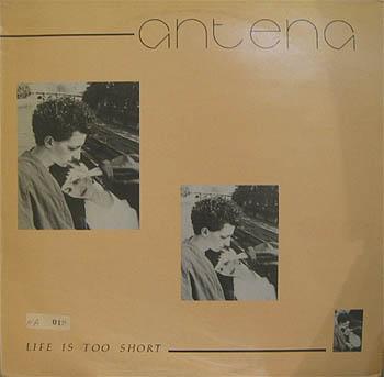 antena12.jpg