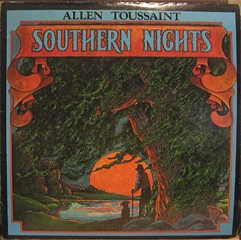 southernnights02082.jpg