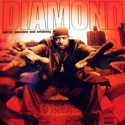 diamondd_hatered.JPG