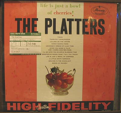 platters.jpg