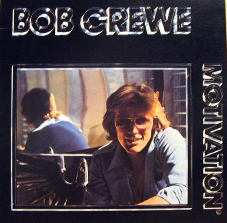 bob-crewe.JPG