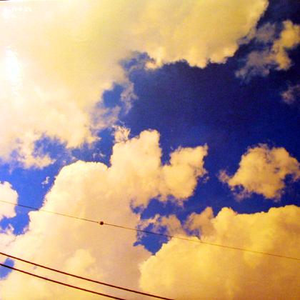 sunnyday_service_3_21_web.JPG