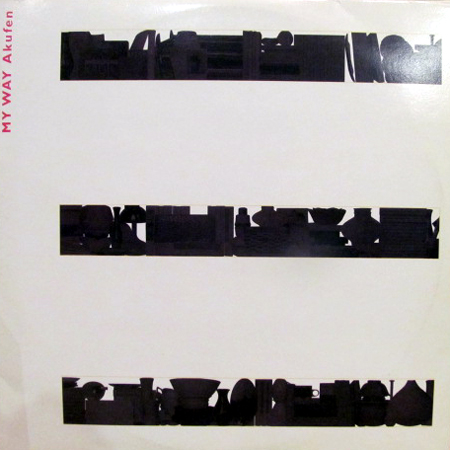Arpanet - Reference Frame
