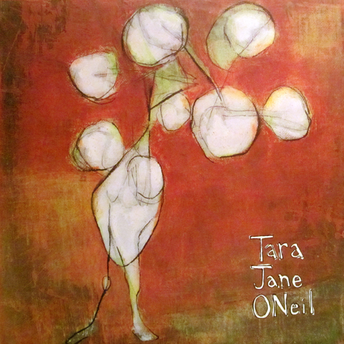 TARA JANE ONEIL / IN THE SUN LINES