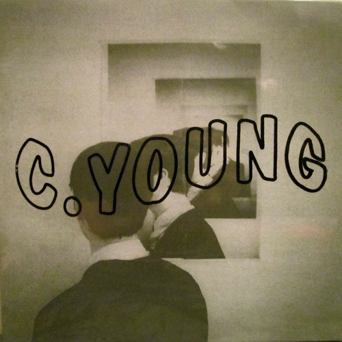 C.YOUNG / DAILY'S