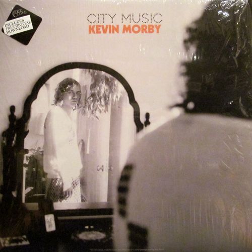 KEVIN MORBY / CITY MUSIC