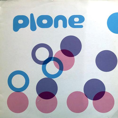 PLONE / PLOCK