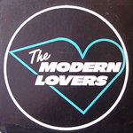 modernlovers.jpg