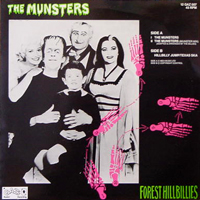 1029_munsters.jpg