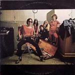 FLAMIN' GROOVIES / TEENAGE HEAD [USED LP]
