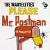 list_postman.jpg