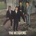 list_roosters1.jpg