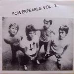 POWERPEARLS VOL.2[USED LP/-]