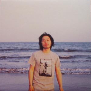 曽我部恵一 / S.T. [USED LP/JPN]  2940円