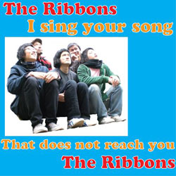 ribbons_cd.jpg