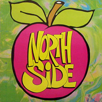 NORTHSIDE / SHALL WE TAKE A TRIP [USED 12/UK] 840円