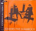 シャムロック/CHEERS[USED CD/JPN] 735円